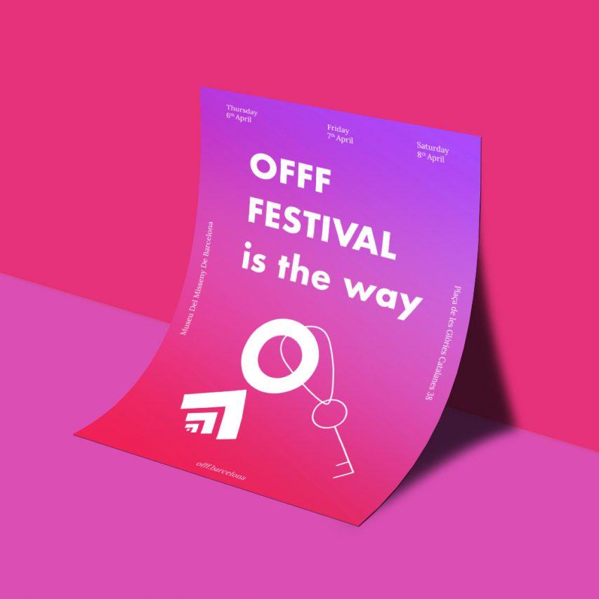 OFFF Festival